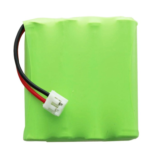 Batteri passer til Philips Avent SCD 468/84-R NiMH batteri MT700D04CX51