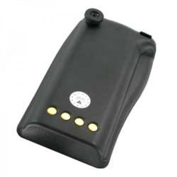 Batteri passer til MAXON SL100, BP1350