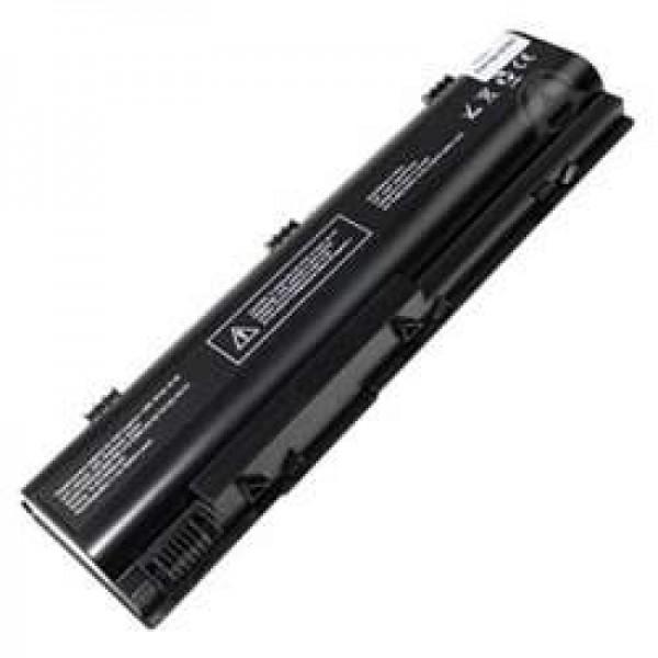 AccuCell batteri passer til Dell Inspiron 1300, 9600mAh / 107 Wh