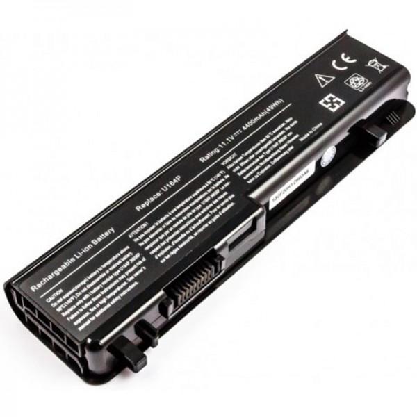 Dell Studio 1747, Studio 1749, Studio 1745, N855P, U164P, 312-0186 Replica Batteri