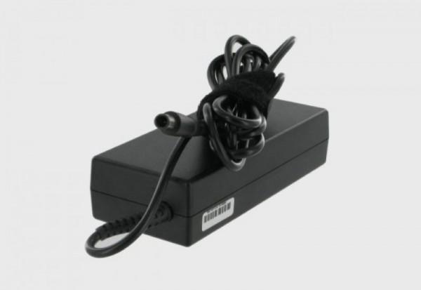 Strømforsyning til HP Envy 15-1102 (ikke original)