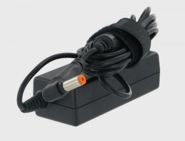 Strømforsyning til Packard Bell DOT S E2 (ikke original)